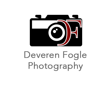 DF_Photog_logo