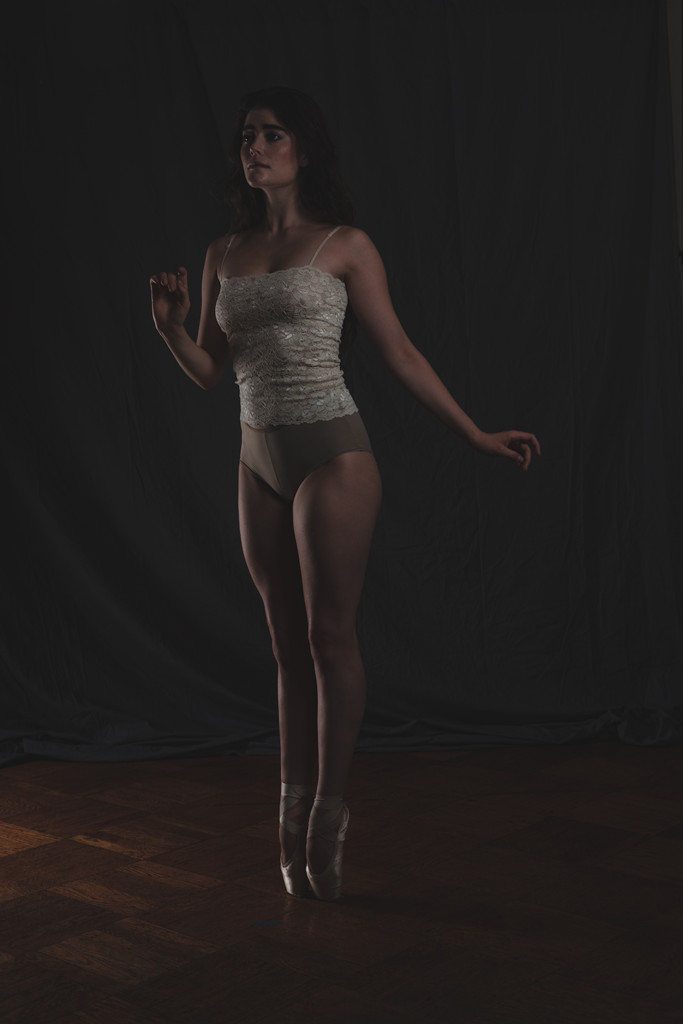 Brittany Cavaco
