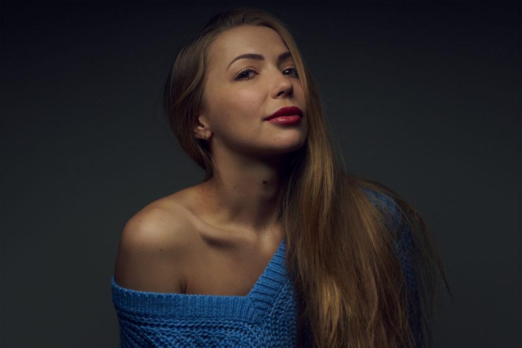 blue_sweaterWeather1